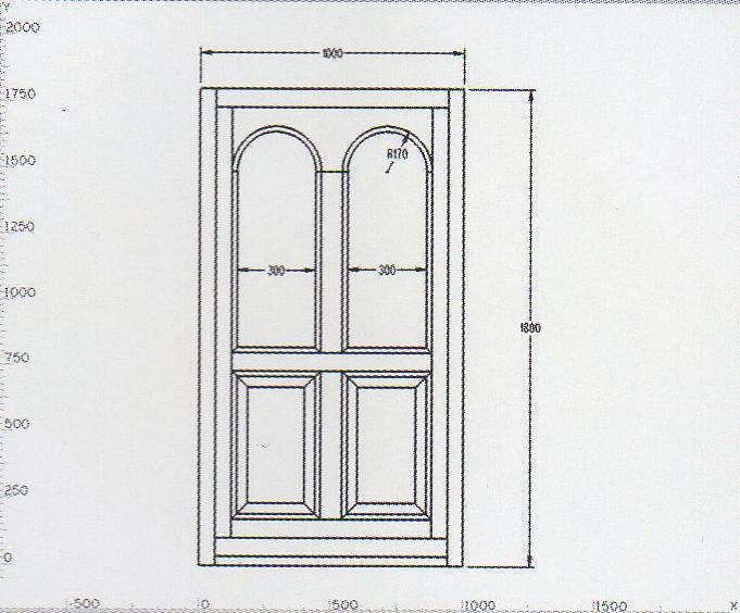 2D作図機能